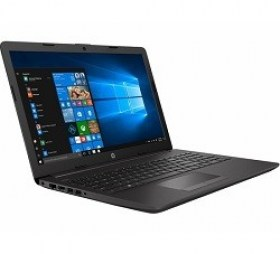 "Laptopuri ieftine md rate 15.6"" HP 250 G7 Dark Intel Celeron N4000 4GB 128GB M.2 SSD magazin online notebook Chisinau"