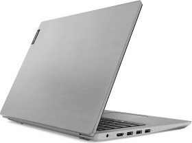 Laptopuri-md-Lenovo-15.6-IdeaPad-3-15ADA05-Grey-AMD-Athlon-3050U-4Gb-256Gb-PCIEe-notebook-chisinau