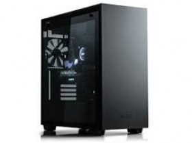 Magazin Calculatoare Chisinau PC INTEL i3-8100 8GB 120GB SSD+1TB HDD Case ATX 500W Gameri Moldova game store md