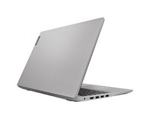 "Magazin Laptopuri md Rate Chisinau 15.6"" Lenovo IdeaPad S145-15IGM Grey, Intel N4000, 4GB, 500GB Notebook Moldova"
