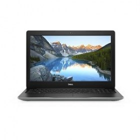 Magazin Laptopuri Rate md Chisinau DELL Inspiron 15 3000 3582 Intel Celeron N4000 4GB 500GB Notebook Moldova Calculatoare