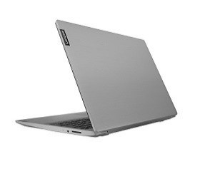 Magazin Laptopuri ieftine rate md 15.6 Lenovo IdeaPad S145-15AST Grey AMD A6-9225 4Gb 500Gb HDD magazin notebook Chisinau