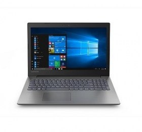 "Magazin Laptopuri md 15.6"" Lenovo IdeaPad 330-15IGM N5000 4Gb 1Tb notebook in Moldova"