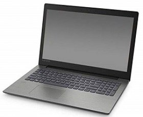 "Magazin Laptopuri md 15.6"" Lenovo IdeaPad 330-15IKB Black 4415U 4Gb 1Tb notebook in Moldova"