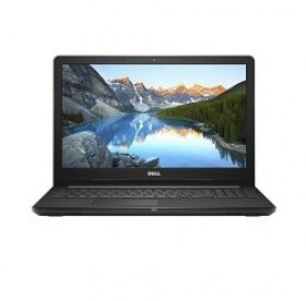Magazin Laptopuri md Chisinau 15.6 DELL Inspiron 15 3000 3582 Intel N4000 RAM 4GB HDD 500GB Notebook in Moldova