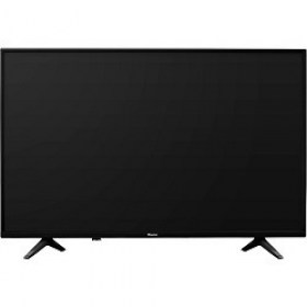 "Magazin Televizoare Smart Moldova 32"" LED TV Hisense H32B5100 HD Ready PCI 800Hz magazin tehnica md Electrocasice Chisinau"