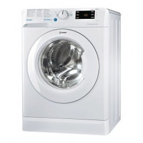 Masina de Spalat rufe md Indesit BWSE 61051 6kg magazin online tehnica md electrocasnice Chisinau