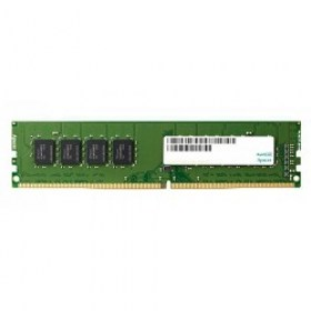 Memorie RAM 4GB DDR3-1600MHz Apacer CL11 1.35V md magazin componente pc calculatoare chisinau