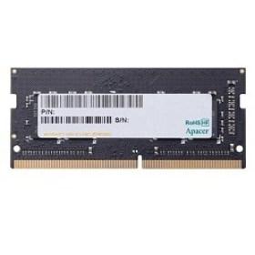 Memorie RAM Laptop 16GB DDR4-2666MHz SODIMM Apacer CL19 1.2V Chisinau magazin notebook md
