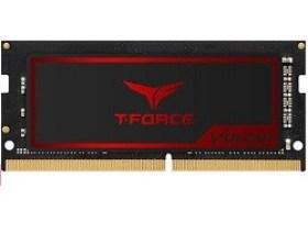 Memorie-ram-laptop-4GB-SODIMM-DDR4-Team-T-Force-Vulcan-TLRD44G2666HC18F-S01-componente-pc-moldova-chisinau