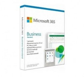Microsoft-365-Business-Standard-Retail-English-Subscr-1-year-CEE-Only-Medaless-P6-itunexx.md-chisinau