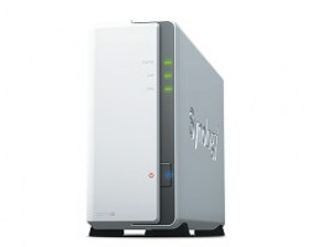 NAS SYNOLOGY DS119J magazin computere md Chisinau