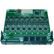 Panasonic KX-NS5174X, 16-Port SLT Card (MCSLC16)