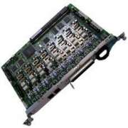 Panasonic KX-TDA6181X, 16-Port Analogue