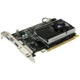 Placa Video Sapphire Radeon R7 240 4GB DDR3 128Bit magazine electrocasnice Chisinau