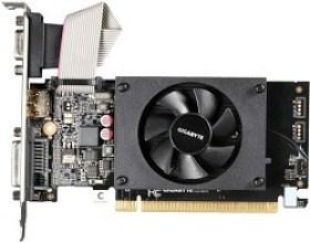 Placa-video-VGA-Gigabyte-GT710-2GB-GDDR3-GV-N710D3-2GL-componente-pc-moldova
