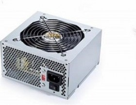 Power Supply ATX 500W Sohoo