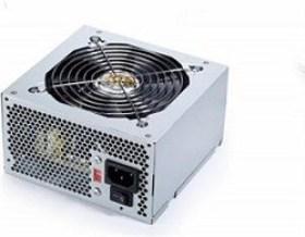Power Supply ATX 500W Sohoo