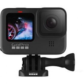 Pret Action Camera 5K MD GoPro HERO9 GPS Wifi Magazin Online Electronice Chisinau