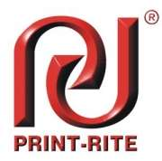 Print-Rite for Epson MX-80