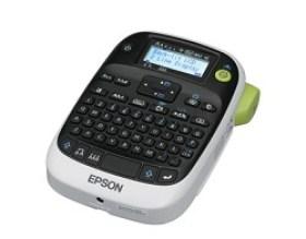 Printer Epson LW400