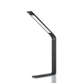 Remax LED Eye lamp RL-E210 Black