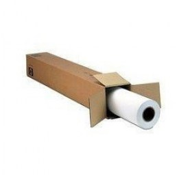 "Roll (36"" X 50 m) 80 g/m2 Epson Bond Paper White 610mm*25m"