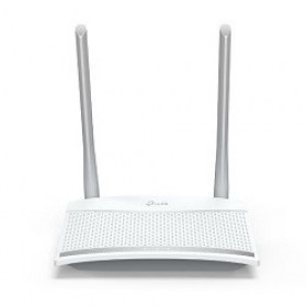 Router TP-LINK TL-WR820N 300Mbps magazin computere md Chisinau