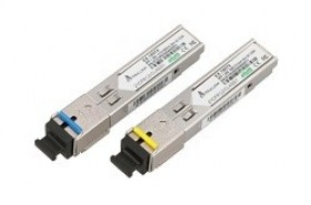 SFP-1G-Module-WDM-1310-1550nm-SC-DDM-1km-chisinau