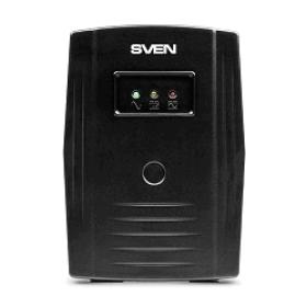 SVEN Pro 800 Line Interactive