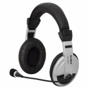 SVEN AP-875 with Microphone