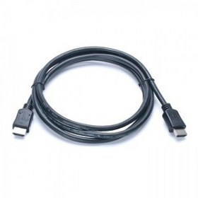 SVEN HDMI to HDMI 1.8m, Black