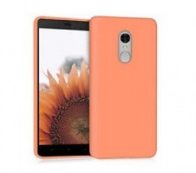 Geeks Screen Xiaomi Redmi Note 5 Pro TPU Coral
