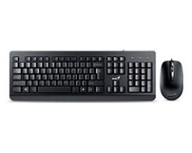 Set Tastatura cu Mouse Genius KM-160 USB internet magazin computere md Chisinau Moldova