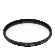 Sigma 62mm DG UV Filter