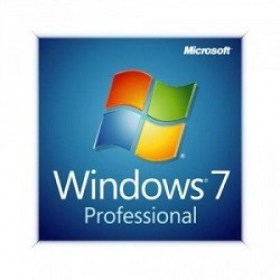 Soft Licentiat Microsoft Windows 7 Pro SP1 x32 English 1pk OEI LCP magazin calculatoare md Chisinau