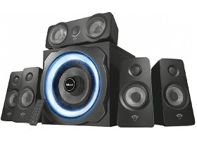 Sisteme-audio-5.1-md-Trust-Gaming-GXT-658-Tytan-Surround-Speaker-System-180w-Black-itunexx.md-chisinau