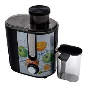 Storcator de Fructe Polaris PEA0829 800w tehnica bucatarie magazin de electrocasnice chisinau