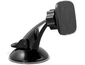 Suport Magnetic Telefon Auto smartphone HP-S008 magazin accesorii telefoane mobile md Chisinau