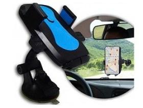 Suport Magnetic Telefon Auto smartphone HP-S017 magazin accesorii telefoane mobile md Chisinau
