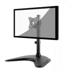 "Suport Stand Monitor ITech MBS-01M 13""-27"" Chisinau magazin calculatoare md"