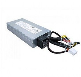 Sursa de Alimentare Server Dell Single Hot Plug Power Supply 350W Cust Kit R340