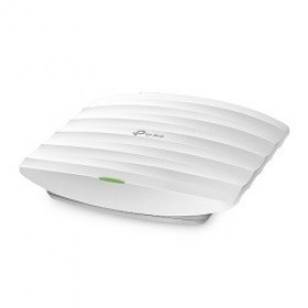 Wireless Access Point  TP-LINK EAP115