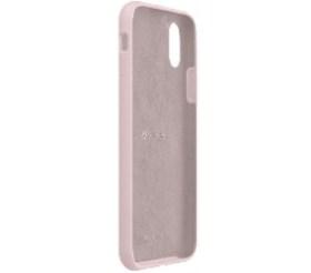 TPU Case pentru iPhone XR Cellularline SENSATIONIPH961P Sensation magazin accesorii telefoane md Chisinau