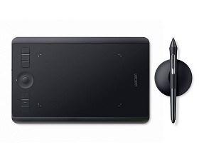 Tableta-Grafica-MD-Graphic-Tablet-Wacom-Intuos-Pro-S-PTH-460K0B-Cumpar-in-Chisinau
