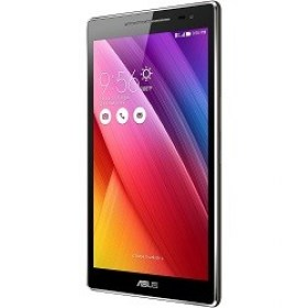 "Tableta MD 8"" ASUS ZenPad Z380KNL Qualcomm MSM8916 Quad-Core 1.2GHz, 1GB, 16GB"