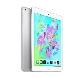 Tableta MD Apple iPad 32Gb Wi-Fi Silver MR7G2RK/A