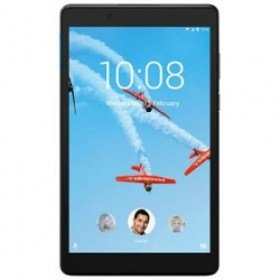 "Tableta PC Lenovo Tab E8-TB-8304F1 8"" IPS MT8163B Quad-Core 1Gb 16Gb computere md"