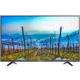 "Televizoare 40"" Smart LED TV Hisense 40N2179PW magazine electrocasnice computere md Chisinau"
