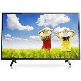 "Televizor Smart 32"" LED TV SKYWORTH 32W4 Black md magazin online televizoare electronice Chisinau"